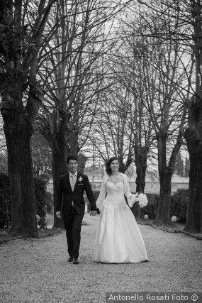 Il matrimonio di Leandro e Manuela a Roma, Roma 60
