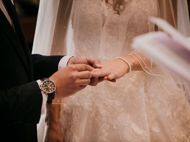 Il matrimonio di Luca e Maddalena a Jesi, Ancona 62