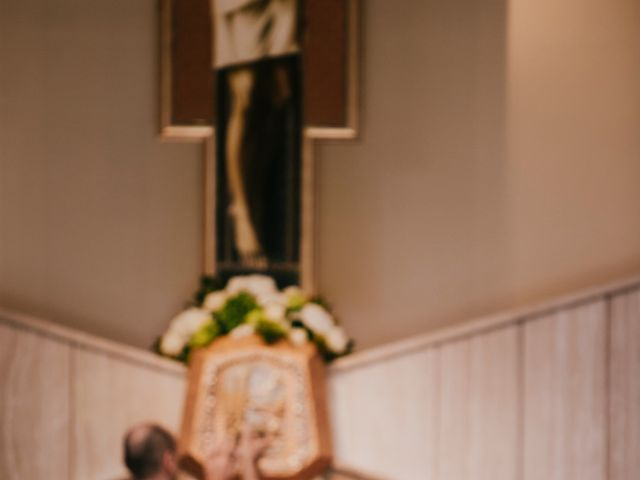 Il matrimonio di Luca e Maddalena a Jesi, Ancona 71