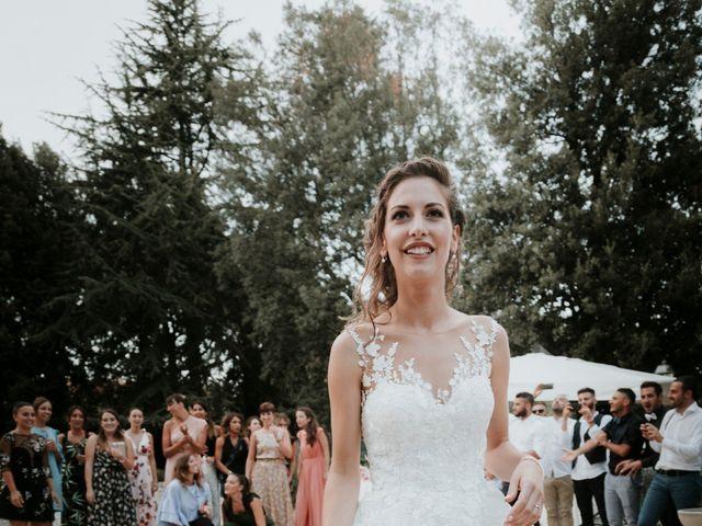 Il matrimonio di Luca e Maddalena a Jesi, Ancona 190