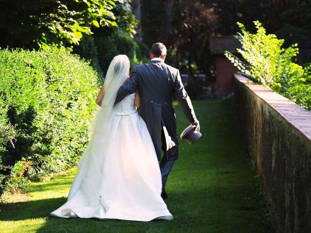Il matrimonio di Roberto e Heidi a Genova, Genova 6