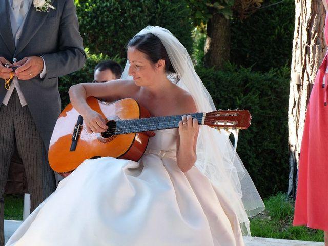 Il matrimonio di Roberto e Heidi a Genova, Genova 7