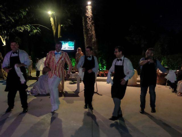 Il matrimonio di Roberto e Heidi a Genova, Genova 12