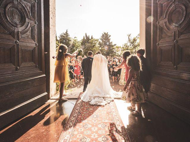 Il matrimonio di Andrea e Benedetta a Bologna, Bologna 1
