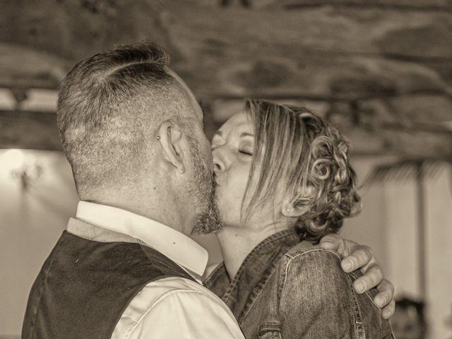 Il matrimonio di Omar e Simona a Bussero, Milano 20