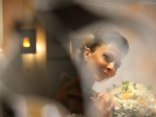 Il matrimonio di Francesco e Emanuela a Lacchiarella, Milano 50
