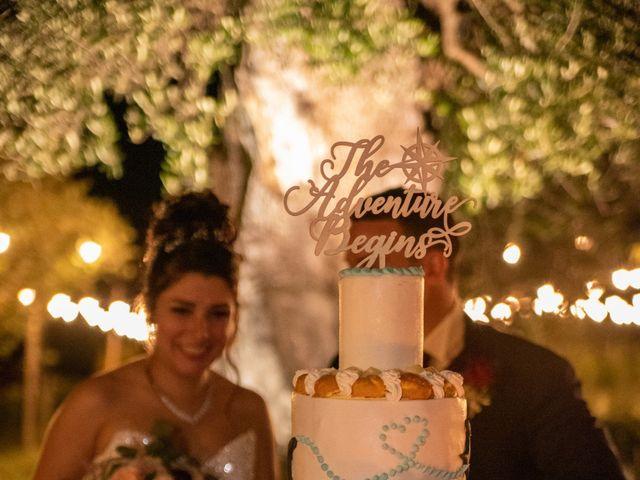 Il matrimonio di Emanuele e Samaneh a Rimini, Rimini 13