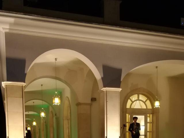 Il matrimonio di Federica e Rosario a Cava de' Tirreni, Salerno 5
