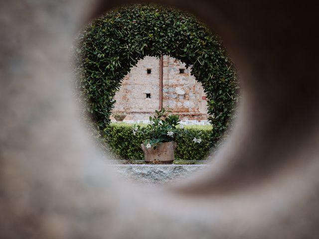 Il matrimonio di Max e Annalisa a Locri, Reggio Calabria 4