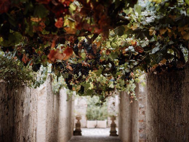 Il matrimonio di Max e Annalisa a Locri, Reggio Calabria 6
