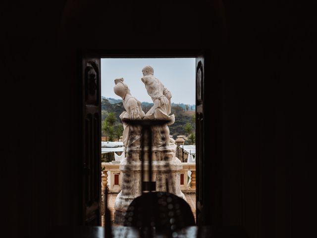 Il matrimonio di Max e Annalisa a Locri, Reggio Calabria 7