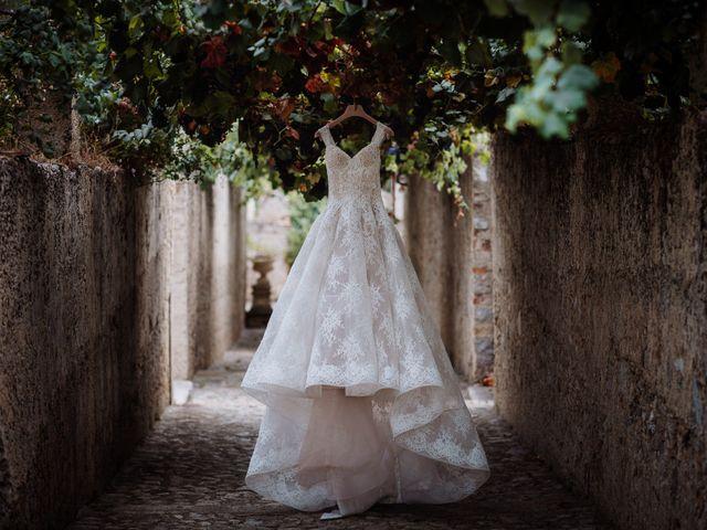Il matrimonio di Max e Annalisa a Locri, Reggio Calabria 12