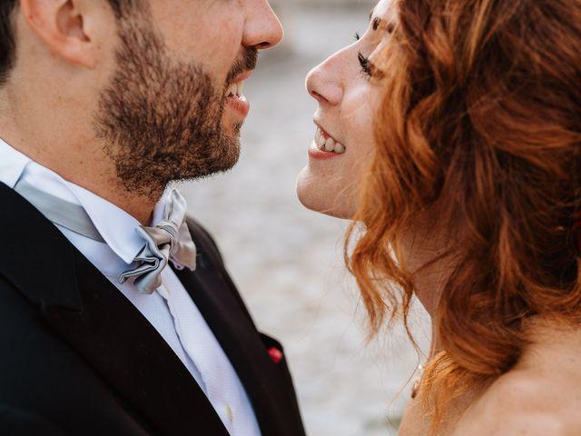 Il matrimonio di Max e Annalisa a Locri, Reggio Calabria 44
