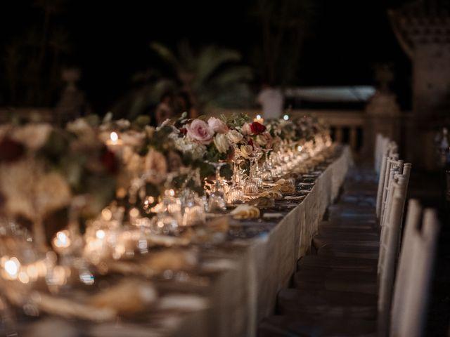 Il matrimonio di Max e Annalisa a Locri, Reggio Calabria 56