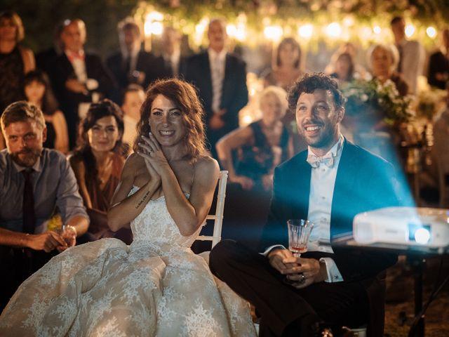 Il matrimonio di Max e Annalisa a Locri, Reggio Calabria 59