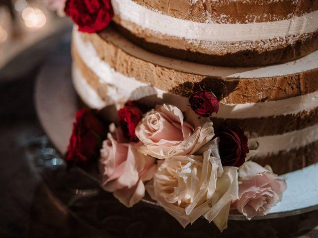 Il matrimonio di Max e Annalisa a Locri, Reggio Calabria 61