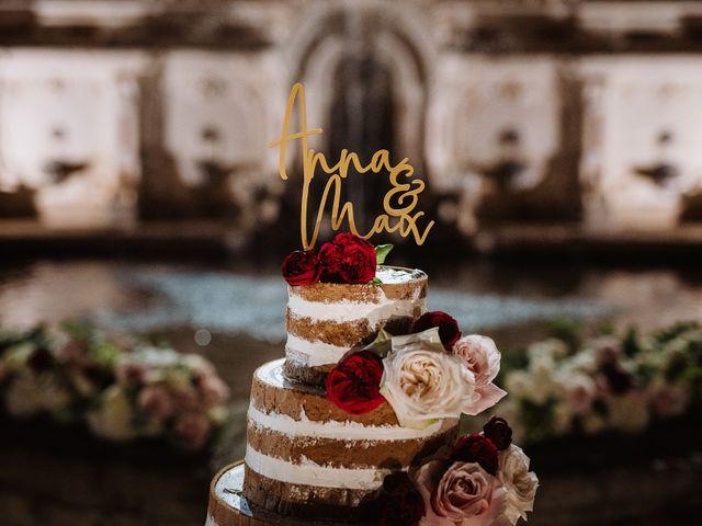 Il matrimonio di Max e Annalisa a Locri, Reggio Calabria 62