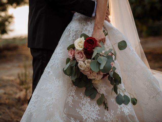 Il matrimonio di Max e Annalisa a Locri, Reggio Calabria 47