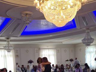 Le nozze di Elisa e Giuseppe 2