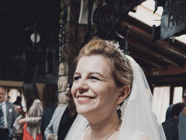 Il matrimonio di Massimo e Elena a Seregno, Monza e Brianza 4