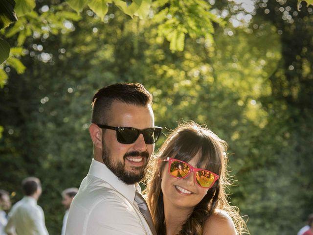 Il matrimonio di Luca e Alessandra a Treviglio, Bergamo 68