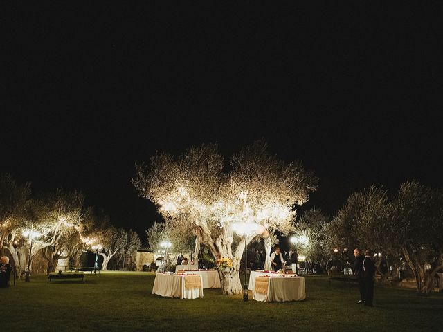 Il matrimonio di Lucio e Maria a Benevento, Benevento 13