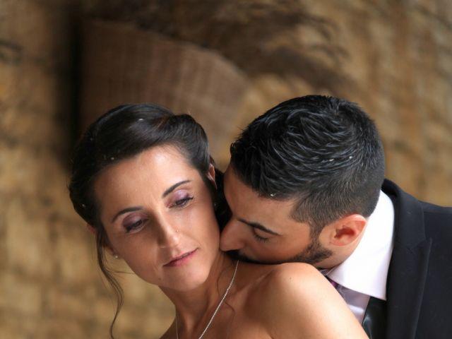 Il matrimonio di Tiziano e Marica a Valdobbiadene, Treviso 51