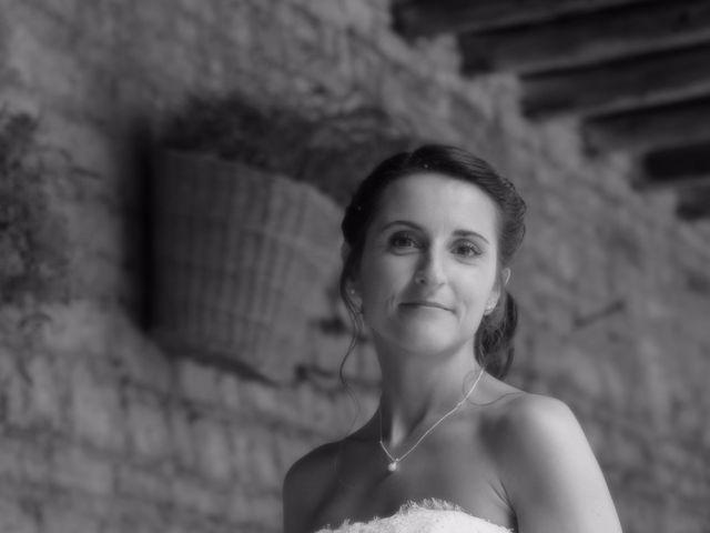 Il matrimonio di Tiziano e Marica a Valdobbiadene, Treviso 53