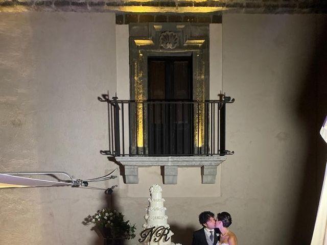 Il matrimonio di Romina e Nicola a Nola, Napoli 6