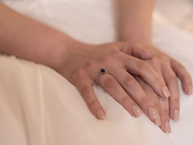 Il matrimonio di Mirko e Martina a Verona, Verona 26
