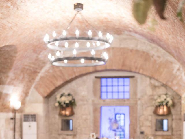 Il matrimonio di Mirko e Martina a Verona, Verona 74