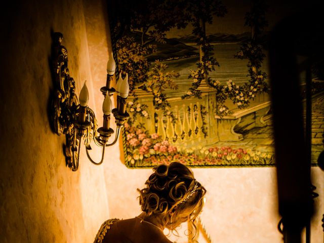 Il matrimonio di Marco e Viviana a Siracusa, Siracusa 7