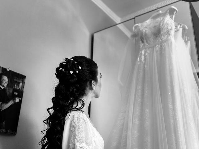 Il matrimonio di Filippo e Giovanna a Palermo, Palermo 19