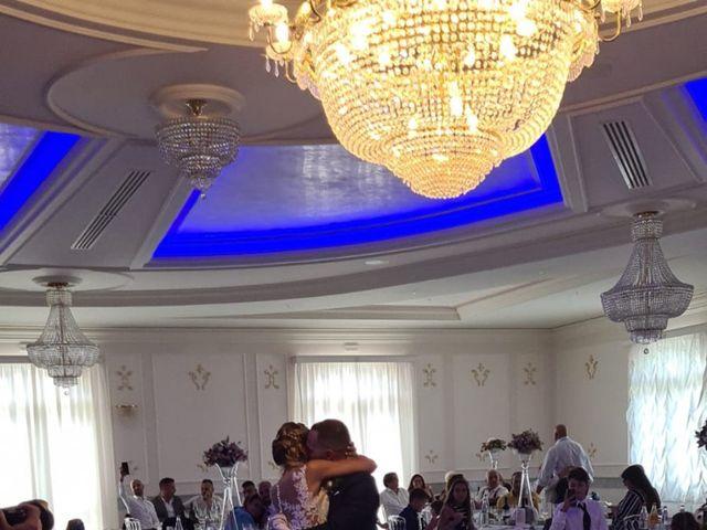 Il matrimonio di Giuseppe e Elisa a Corsano, Lecce 3