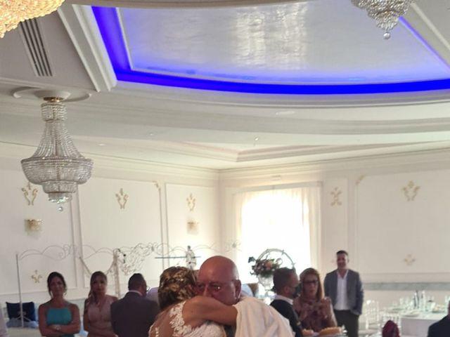 Il matrimonio di Giuseppe e Elisa a Corsano, Lecce 1