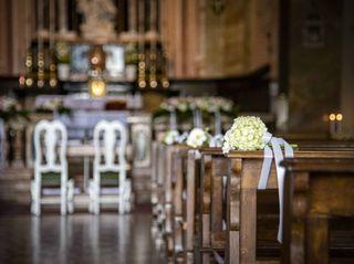 Le nozze di Paola e GianDomenico 2
