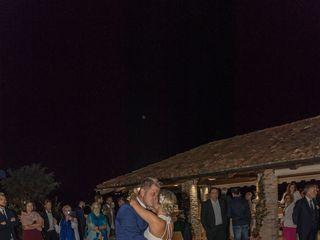 Le nozze di Barbara e Vito 3