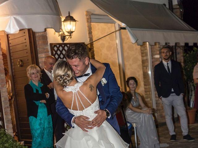 Il matrimonio di Vito e Barbara a Asti, Asti 4