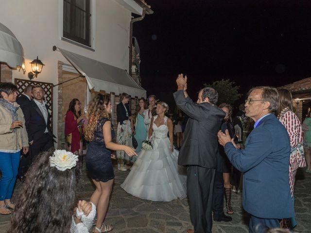 Il matrimonio di Vito e Barbara a Asti, Asti 10