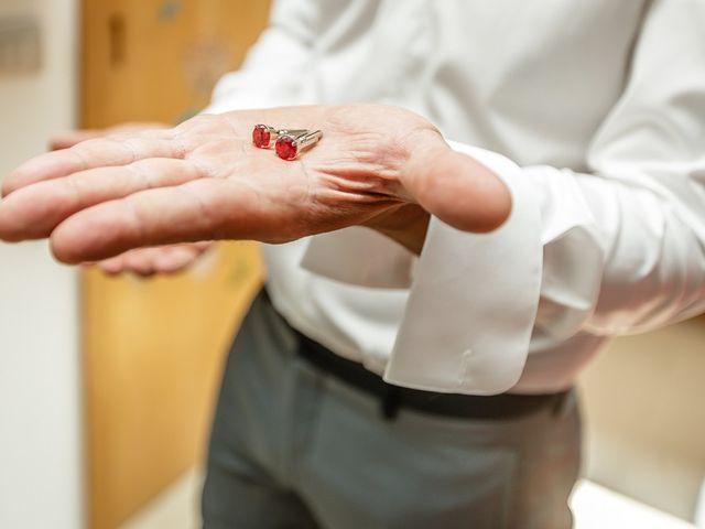 Il matrimonio di Gennaro e Ezia a Palazzolo sull'Oglio, Brescia 23