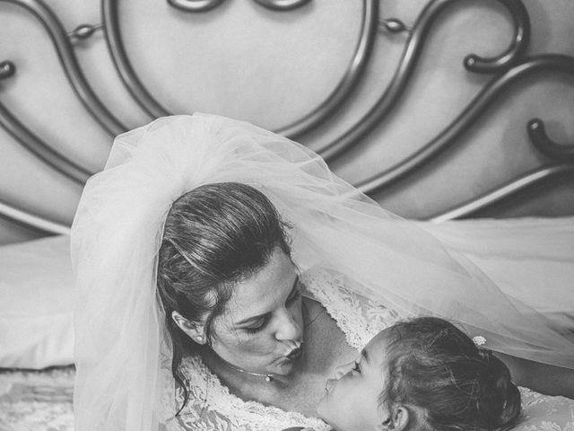 Il matrimonio di Gennaro e Ezia a Palazzolo sull'Oglio, Brescia 54