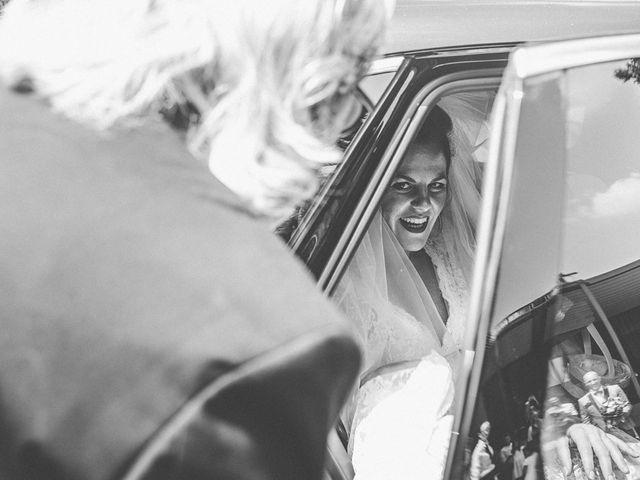 Il matrimonio di Gennaro e Ezia a Palazzolo sull'Oglio, Brescia 62