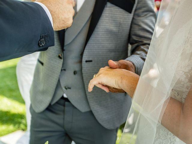 Il matrimonio di Gennaro e Ezia a Palazzolo sull'Oglio, Brescia 85