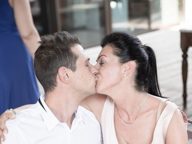 Il matrimonio di Gennaro e Ezia a Palazzolo sull'Oglio, Brescia 137