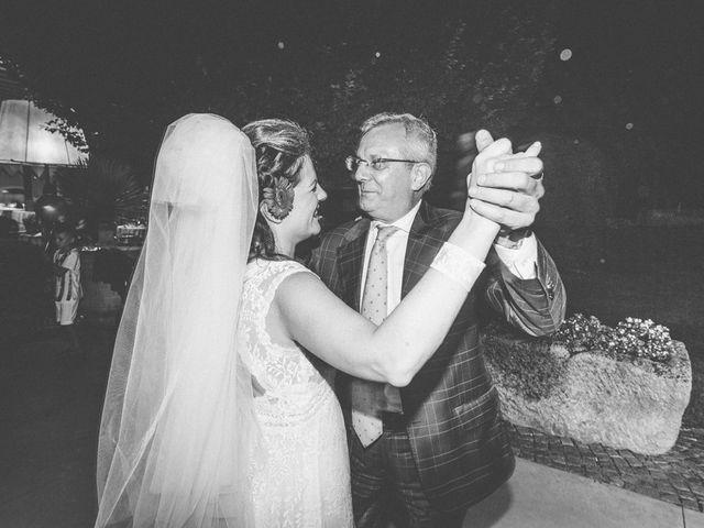 Il matrimonio di Gennaro e Ezia a Palazzolo sull'Oglio, Brescia 181