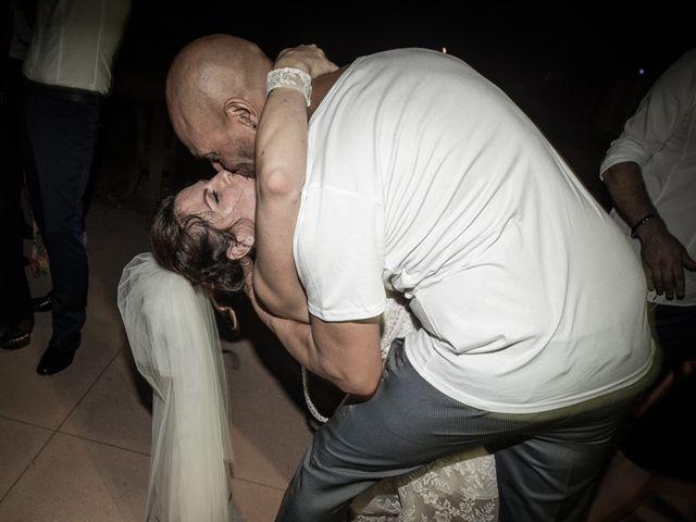 Il matrimonio di Gennaro e Ezia a Palazzolo sull'Oglio, Brescia 182
