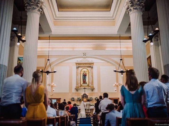 Il matrimonio di  Milo e Maria a Napoli, Napoli 16