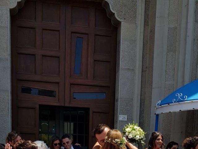 Il matrimonio di Mario e Angela a Taurianova, Reggio Calabria 6