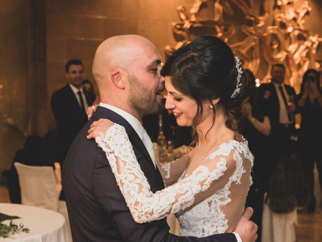 Il matrimonio di Giuseppe e Maria Giovanna a Mazara del Vallo, Trapani 34