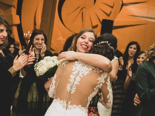Il matrimonio di Giuseppe e Maria Giovanna a Mazara del Vallo, Trapani 39